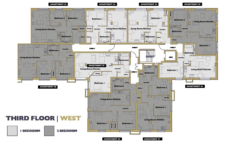 webplans-3W