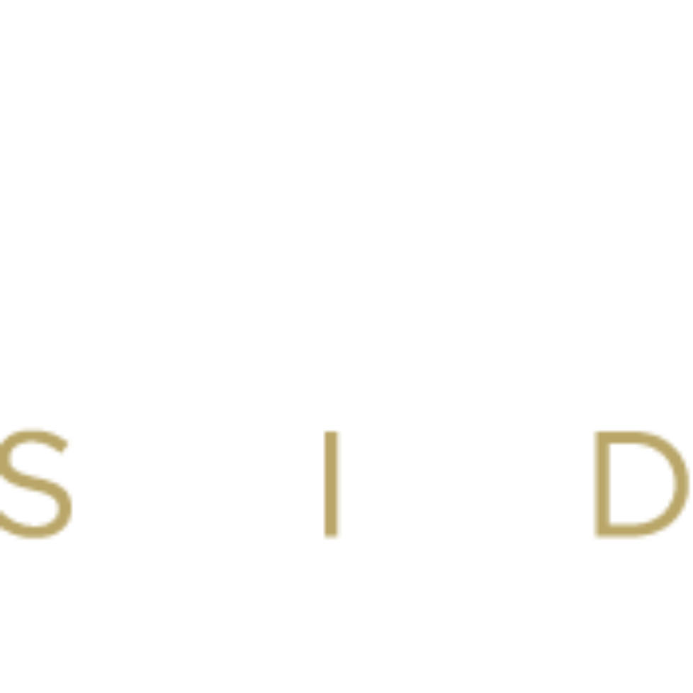 Belvedere_brand_land