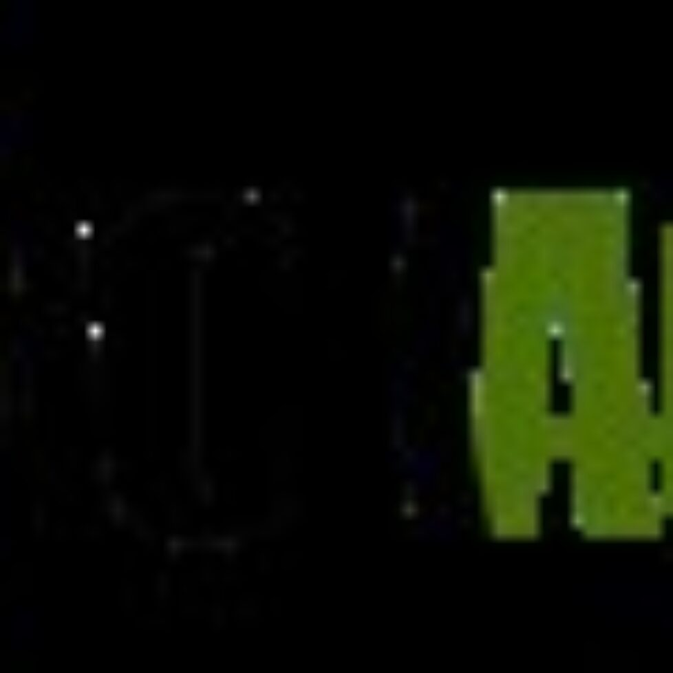 Blackacres Logo